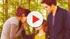 Assista: Filha de Edward e Bella em 'Crepúsculo' cresceu e impressiona