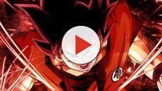 Dragon Ball Super: episodio 122 spoiler
