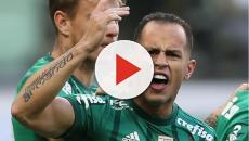 Assista: jogadores que vão perder espaço no Palmeiras