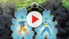 VIDEO: Fusión confirmada en el episodio 120 de 'Dragon Ball Super'