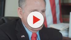 Steve Bannon mocks Ivanka in slap at conservatives who won't endorse Moore