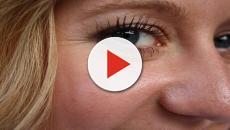 El Coldtox Frotox podría sustituir al Botox
