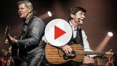 Sanremo 2018: i Capitani Coraggiosi di nuovo insieme all'Ariston?