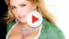 Video: Loredana Lecciso torna a lavorare in TV? Ecco cosa ha rivelato