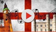 Vídeo: Um ótimo jeito para melhorar o inglês é o
