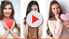 Vídeo: Saiba 8 truques psicológicos para conquistar uma mulher