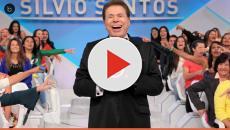 Vídeo: 7 curiosidades que você nem imaginava sobre Silvio Santos