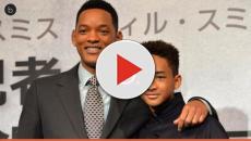 Vídeo: Veja esses filhos de famosos que já aprontaram para os seus pais