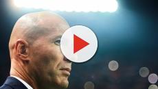 A bomba que deixa uma estrela do Real fora do clássico com o Barça
