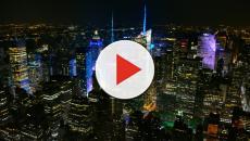 Attentato a New York, esplosione nel cuore di Manhattan
