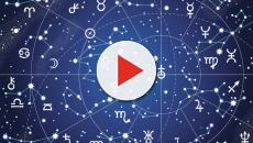 Vídeo - Saiba quais serão os signos favorecidos em 2018