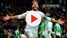 VIDEO: El mensaje de Sergio Ramos que destroza al Barça y a Messi