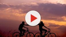 Ciclisti su strada, le regole meno rispettate