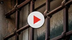 Traffico di esseri umani: fermato un marocchino