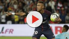 Ligue des Champions : Coup dur pour le PSG et année anglaise ?