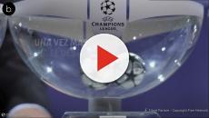 Vídeo: octavos de final de la Champions