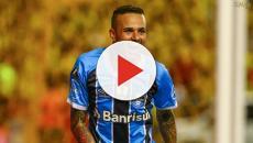 Vídeo: Grêmio está pronto para o Bi Mundial