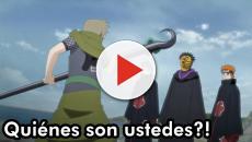 La hórrida manera en la que Obito Uchiha controlaba al mizukage