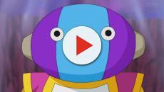 DBS: El verdadero villano del torneo de poder de Dragon Ball Super