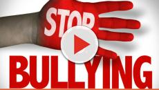 Celebrities support Keaton Jones and send anti-bullying messages