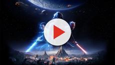 Featurette de Star Wars: 'Los Últimos Jedi' fue lanzado