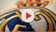 Assista: Jogadores se machucam em primeiro treino do Real Madrid