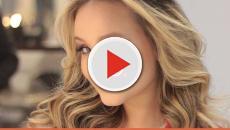 Larissa Manoela se cansa dos 'novinhos' e revela querer homens mais maduros