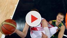 NBA rumors: Timofey Mozgov on the move
