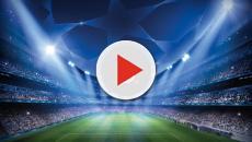 Assista: Neymar e Cristiano Ronaldo vão se enfrentar na Liga dos Campeões