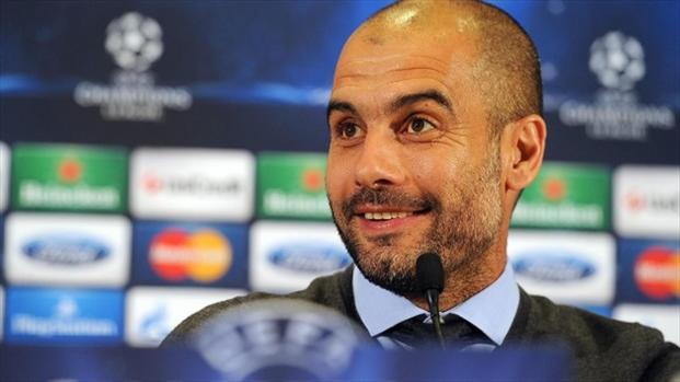 Premier League : Manchester City est en train de tout casser !