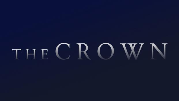 The Crown saison 2 : un joyaux de la couronne Britannique