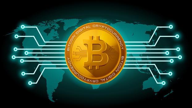 Il bitcoin è una criptovaluta più semplicemente una valuta elettronica