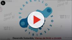 Vídeo: el gran éxito de la Cena Benéfica del programa