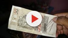 Vídeo: por R$ 50, mãe deixa filhas serem abusadas pelo tio