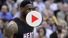 LeBron James' most controversial tweets