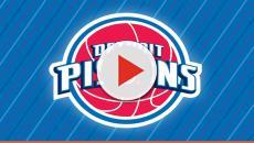 NBA Trending: Pistons' Reggie Jackson trade