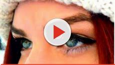 Vídeo: ¿Estás harta de las ojeras? Atiende a estos rápidos tips