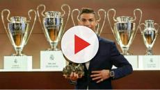 Ballon d'or 2017 : CR7 est-il vraiment l'égal de Léo Messi ?