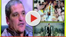 Vídeo: Sálvame: ¡Gustavo González de periodista a personaje!