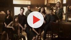 Assista: The Originals chega à sua reta final