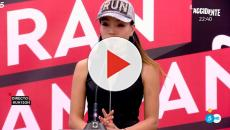 VIDEO: El polémico comentario que podría confirmar la mentira de YangYang de GH