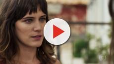 Vídeo: rencontro com Duda deixa Clara chocada