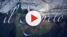Il Segreto spoiler febbraio: il ritorno di Candela