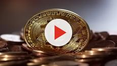 Il BitCoin ha un futuro a rischio? VIDEO
