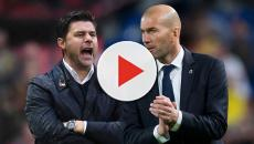 VIDEO: Pochettino es el tapado para sustituir a Zidane en el Real Madrid