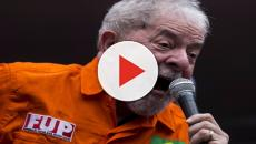 Julgamento de Lula é marcado e causa efeito sobre a Bolsa de Valores