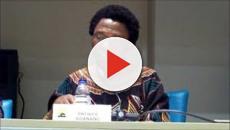 Scandale : le célèbre écrivain camerounais Patrice Nganang est poursuivi