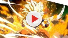Porta actualiza el 'Dragon Ball Rap' a 5.1