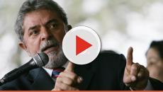 Assista: Lula leva mais um baque com ação surpreendente de Sérgio Moro