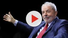 Assista: Lula pode mudar história do futuro político do Brasil